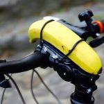 自転車にバナナを取り付けたい人にはこれ。バイシクルクラブさんで「サイクルマウントDFB344」紹介!