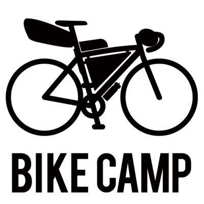 バイク キャンプ