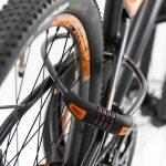 高価なロードバイク・クロスバイクだからこそ見直したい、盗難予防とおすすめの自転車用ロック。