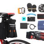 特選 自転車バッグ!用途にあわせて選べるおすすめアイテムをすべての人に!