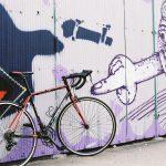 自転車を簡単に「インスタ映え」させる○○な方法。