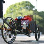 サイクルトレーラーは「クルマを持たない時代」の次世代モビリティになるか
