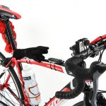 装着率100%?! ロードバイクの必需品、おすすめボトルケージ&変わり種マウントまとめ。
