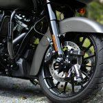 ロックでバイクは守れるのか? 押さえておきたい盗難対策のススメ