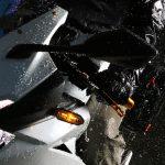 雨に怯むな!バイクが違えばバッグも違う。車種別の防水バッグおすすめ9選。